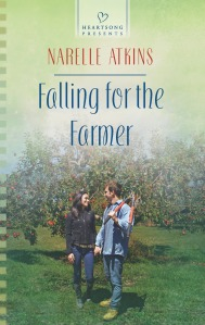 Falling_for_the_Farmer_cover