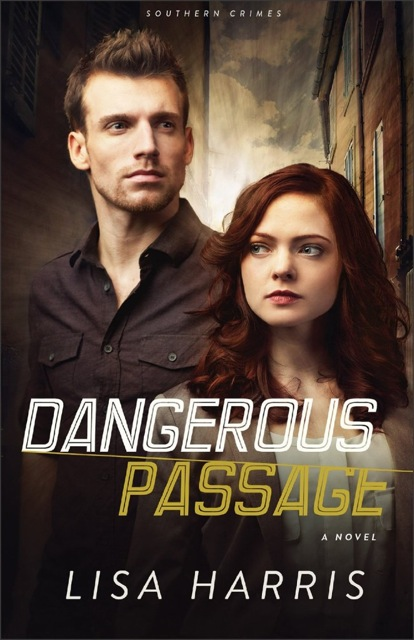 dangerous-passage-662x1024.jpeg