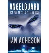 Angelguard