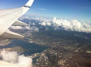 2013-09 September USA trip Waikiki, Hawaii 006