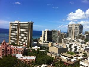 2013-09 September USA trip Waikiki, Hawaii 023