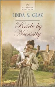 Bride by Necessity