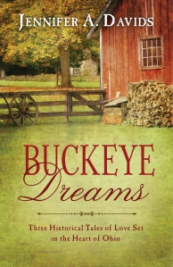 Buckeye Dreams