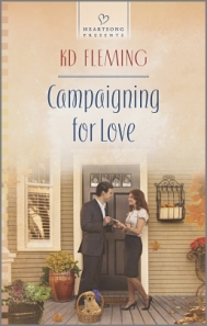 Campaigning for Love