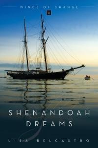 Shenandoah_Dreams_FRONT