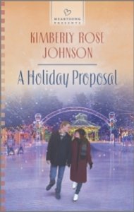 A_Holiday_Proposal