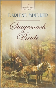 Stagecoach_Bride