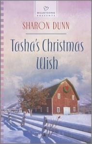 Tashas_Christmas_Wish