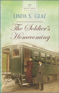 The_Soldiers_Homecoming