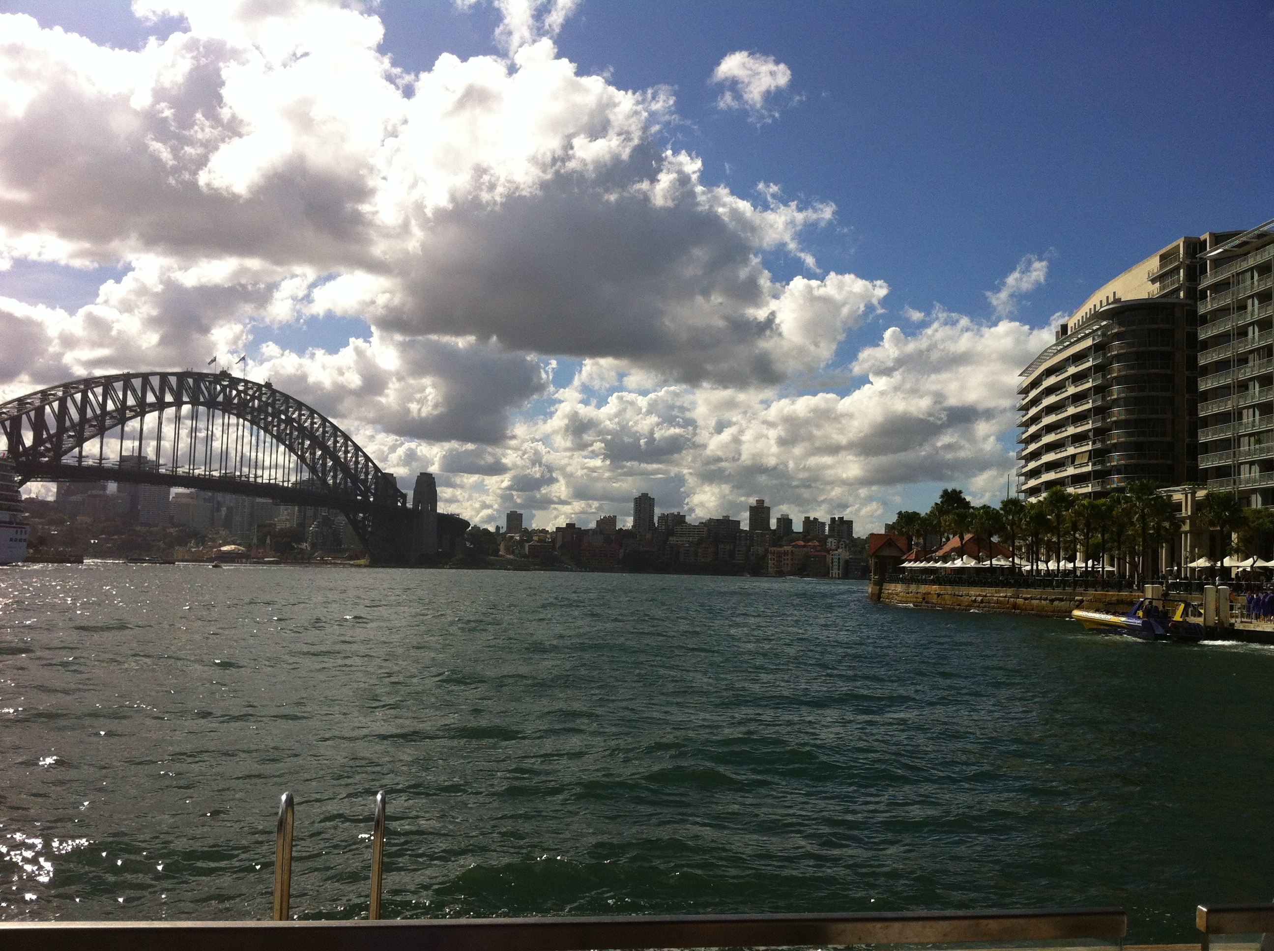 weekend escape sydney - photo#6