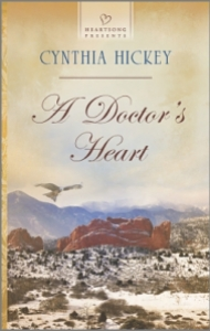 A Doctor's Heart