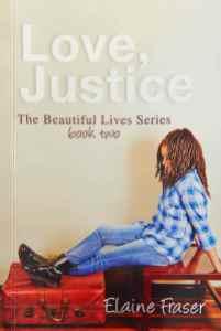 DSC_0702 Love Justice 2