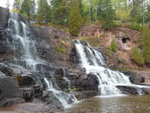 Gooseberry Falls 2 (600 x 450)