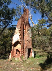 old ruined chimney_n