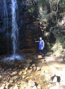 waterfall_n
