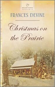 Christmas_on_the_prairie