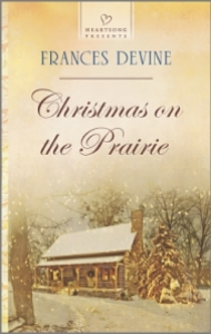 Christmas_on_the_prairie