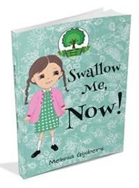 swallowmenow-2001