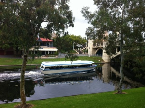 2014_April_Adelaide_trip_Koorong 043