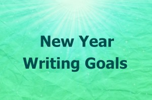 New_Year_Writing_Goals