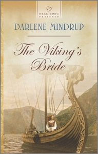 Viking Bride