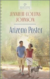Arizona Pastor