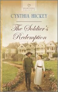 Soldiers Redemption