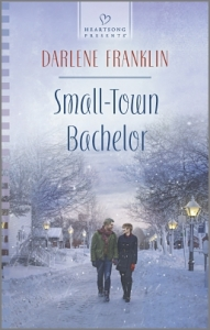 Small Town Bachelor