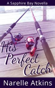 His Perfect Catch