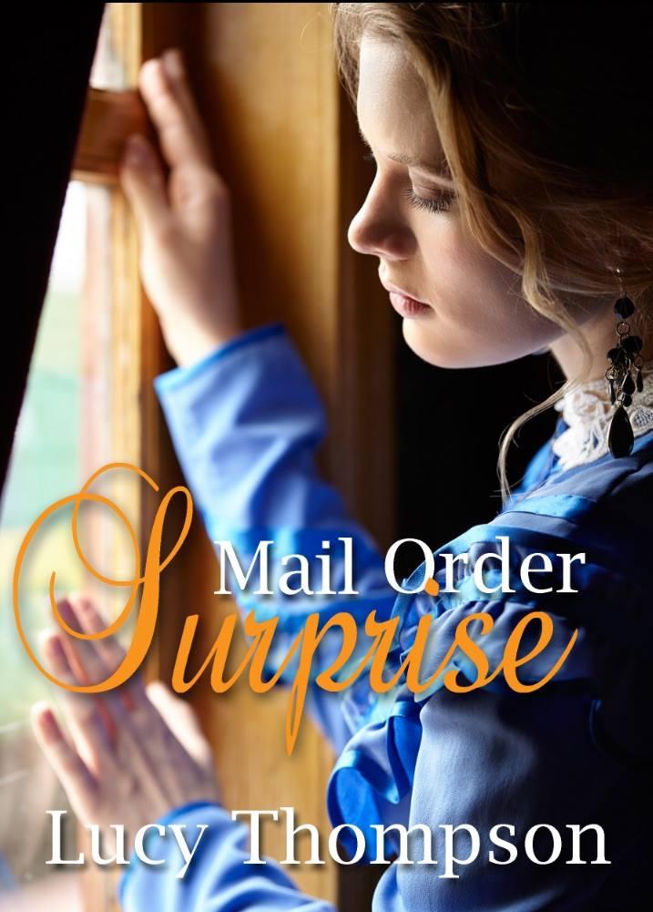 book show cowboy ebony mail order bride