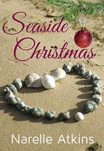 seaside_christmas