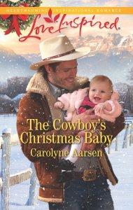 the_cowboys_christmas_baby